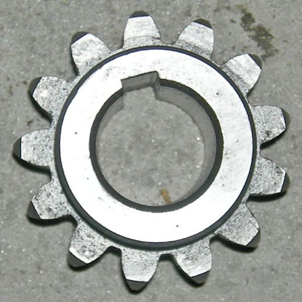 Шестерня гидромотора реверса z-13 m-5