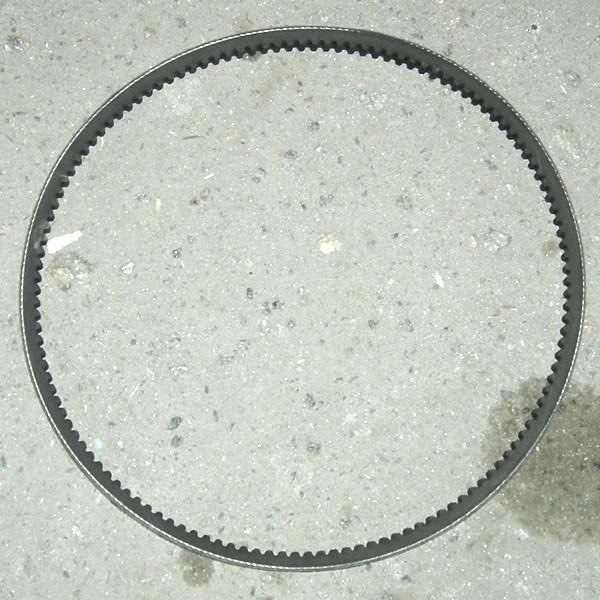 Ремень привода воздушного компрессора