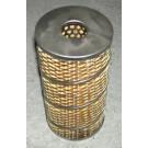 Фильтр маслянный газ-53