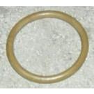 Кольцо уплотнительное (1*8шт.)