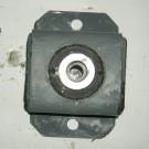 Амортизатор двигателя (1*4шт.)