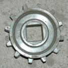 Катушка высевающего аппарата сз-3,6 (5,4)