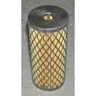 Фильтр топливный т-25 (старого образца)