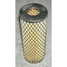 Фильтр топливный тонкой очистки ямз-236,ямз-238