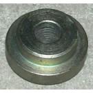 Втулка барабана измельчителя (для ножа рсм-091.14.02.120)