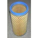 Фильтр воздушный ямз-236 дв. Д-442 (комплект/малый)