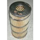 Фильтр маслянный смд-31
