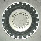 Муфта PVN 35831 G/ON